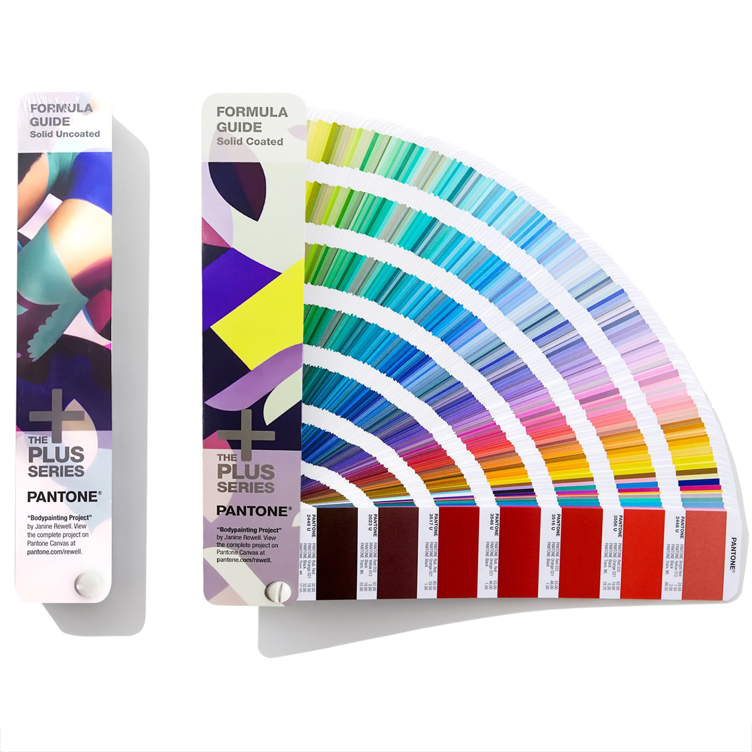 Pantone solid uncoated color chart images chart design ideas pantone colour chart be safe and be seen clearly amongst vehicle and human movements comes in geenschuldenfo Choice Image