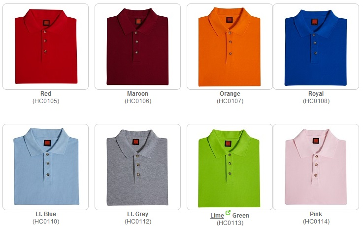 Teepolo Color Charts Singapore 91817766 No Moq Cheap Fast Immediate