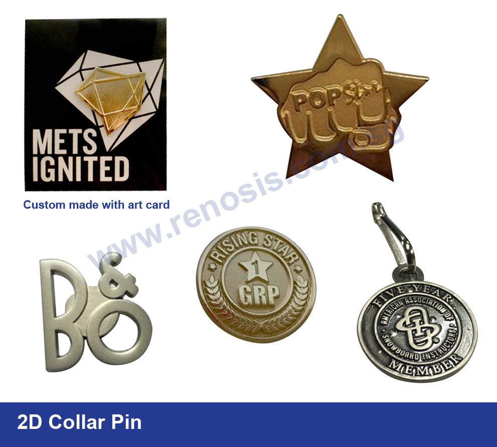 Cufflinks & Collar Pins Singapore 91817766 no MOQ Cheap Fast