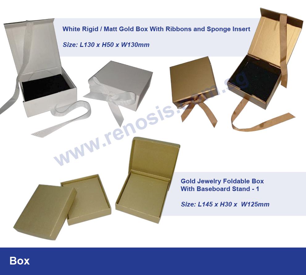 Ready Made Gifts Box Singapore 91817766 No Moq Cheap Fast Immediate